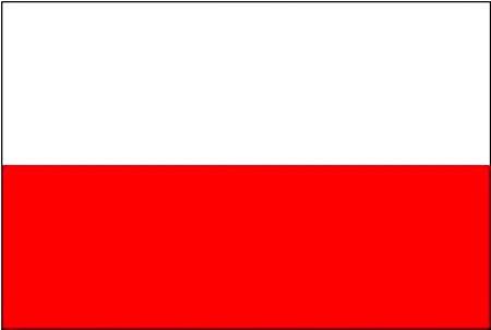 HMS-Håndok Polsk