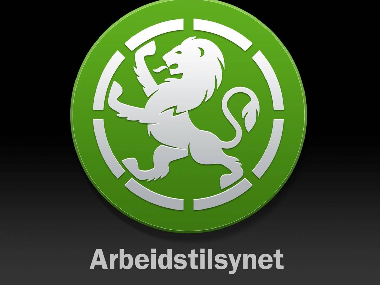 Ansettelseskontrakt –Arbeidstilsynets mal på norsk, engelsk m.m