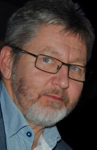 Petter Nilsen