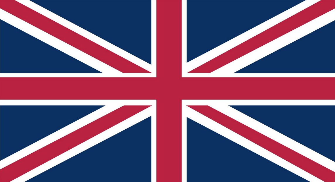 HMS-Håndbok Engelsk